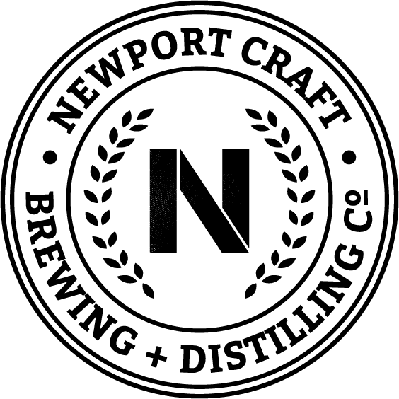 newport-craft-brewing-and-distilling-acquires-new-york-city-based-radiant-pig
