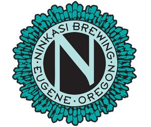 ninkasi-names-new-ceo