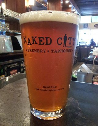 naked-city-brewery-launches-acoustic-concert-series