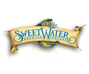 sweetwater-sells-minority-stake-to-tsg-consumer-partners