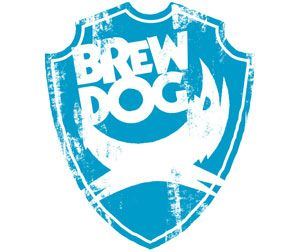 adam-lambert-named-chief-revenue-officer-at-brewdog-usa