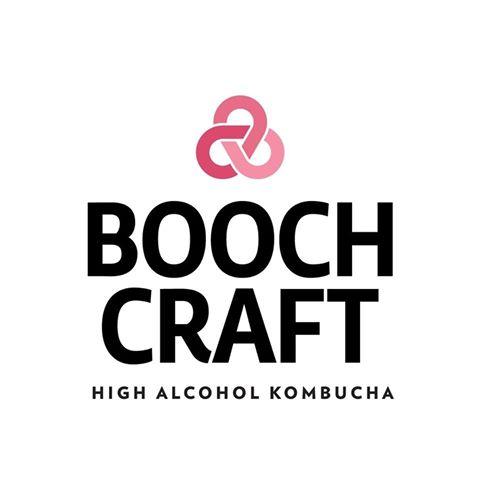 boochcraft-launches-spiced-pear-hard-kombucha