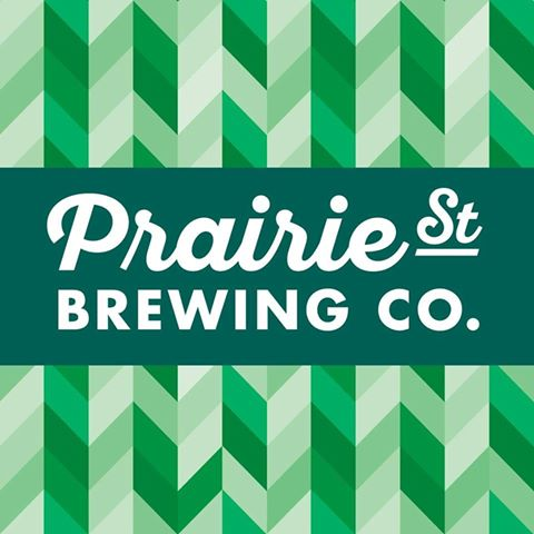 prairie-street-brewing-releases-feather-eye-rye-berry-river-roll-cans