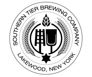 southern-tier-hires-new-director-brewing