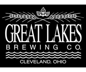 great-lakes-brewing-announces-25th-anniversary-celebration-details