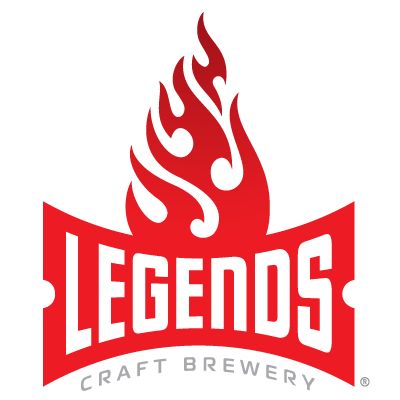 legend-beverage-collaborates-with-hockey-star-ryan-getzlaf