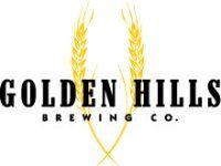 Golden Hills Brewing Company