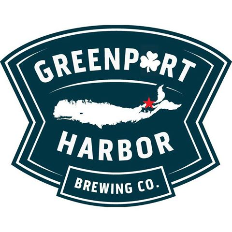greenport-harbor-brewery-releases-far-out-there-new-england-style-ipa