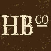huckleberry-brewing-company-signs-distribution-agreement-with-pelican-craft-brands