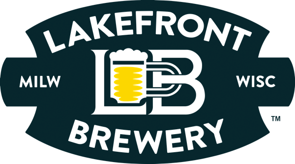 lakefront-brewery-to-revamp-friday-night-fish-fry