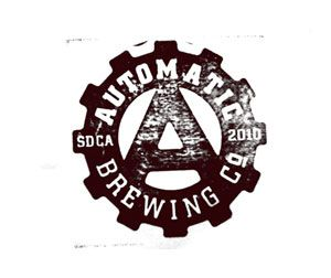 Automatic Brewing Company