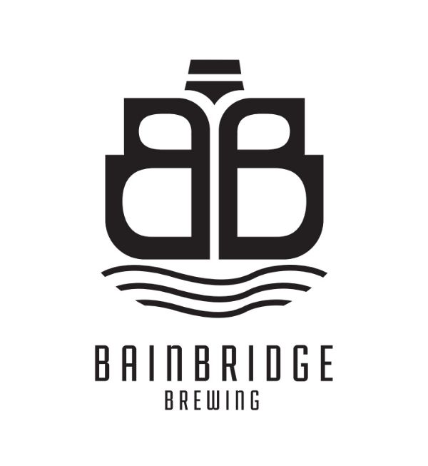 bainbridge-brewing-celebrates-3rd-anniversary-with-refreshed-look-new-bottles