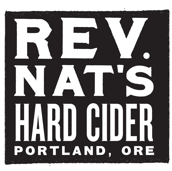reverend-nats-hard-cider-signs-lease-production-cidery-accepts-new-investment