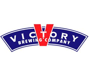 victory-brewing-company-selects-vicinitybrew-brewery-management-software