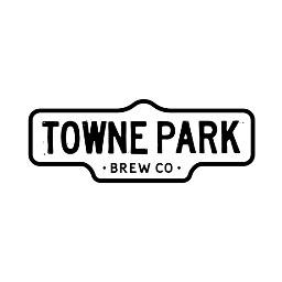 towne-park-brew-open-anaheim