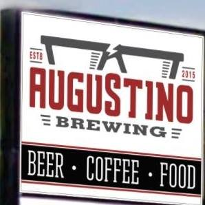 Augustino Brewing