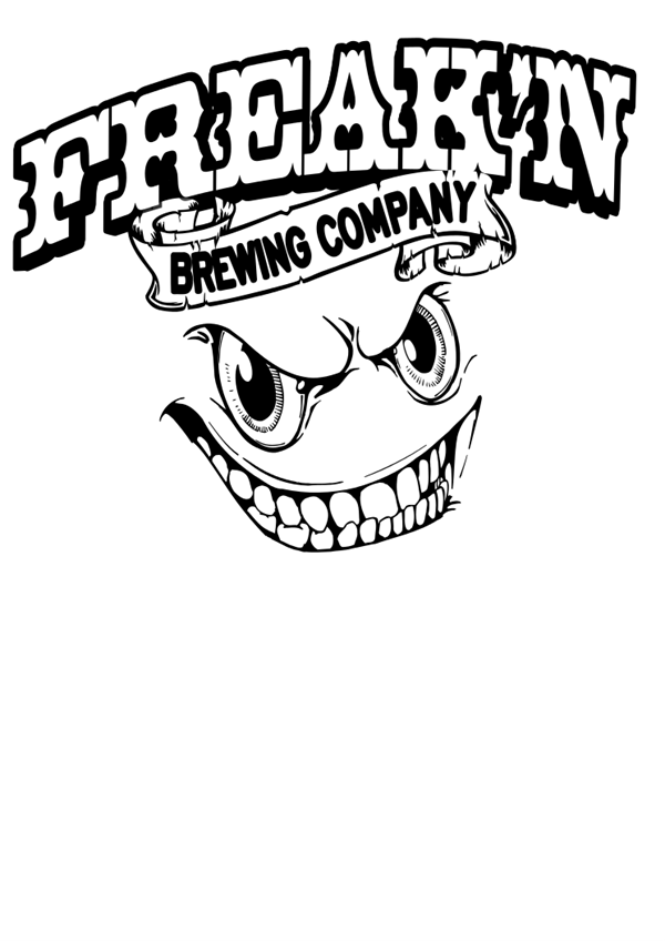 throne-brewing-to-acquire-freakn-brewing-company