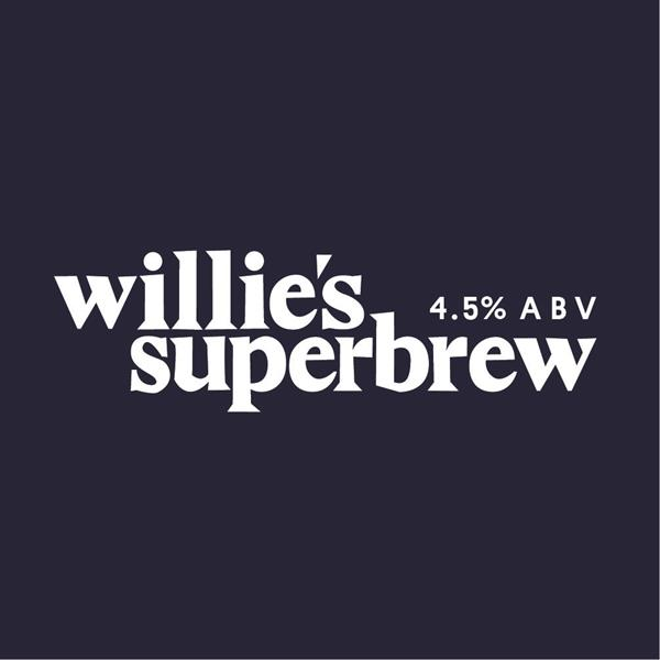 willies-superbrew-releases-sparkling-mango-passionfruit-flavor