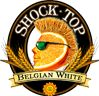 shock-top-introduces-honey-bourbon-cask-wheat