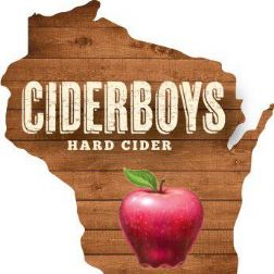 ciderboys-announces-banana-bliss-hard-cider