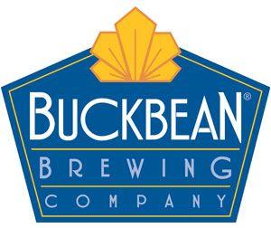 Buckbean Brewing Co