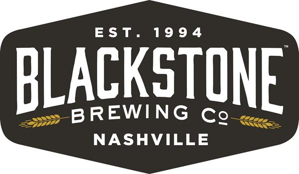blackstone-brewing-company-releases-dark-matter-black-ipa