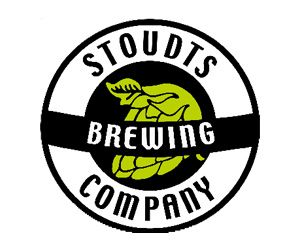 press-clips-carol-stoudt-to-retire-brewery-to-cease-operations-seven-stills-license-suspended-for-tied-house-violations