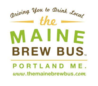 maine-brew-bus-acquires-rhode-island-brewery-tour-company