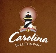 Carolina Beer and Beverage Company
