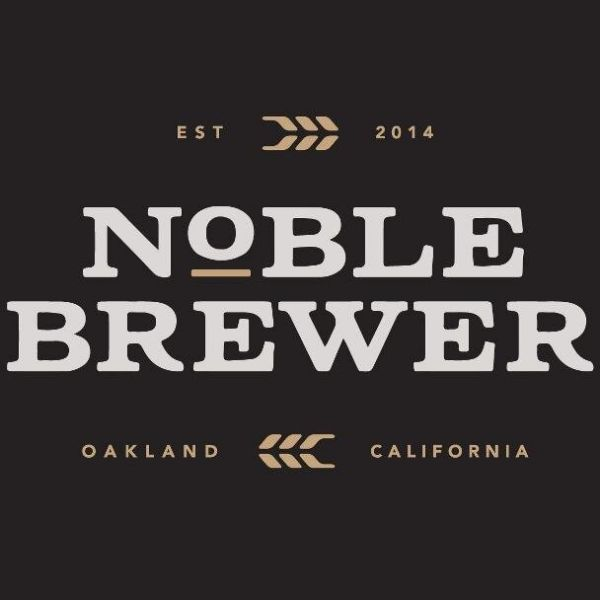bay-area-startup-gives-homebrewers-a-chance-at-commercial-scale-production