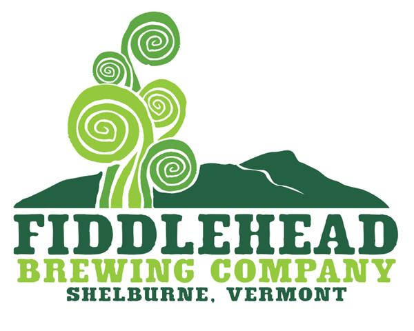 craft-collective-sells-rights-to-distribute-fiddlehead-products-in-massachusetts-and-rhode-island-to-sheehan-family-companies