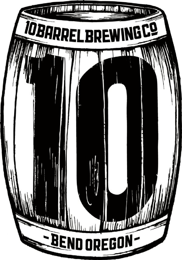 10-barrel-brewing-opens-new-brewpub