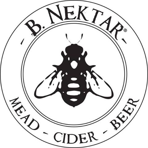 b-nektar-meadery-announces-product-releases-for-first-half-of-2016