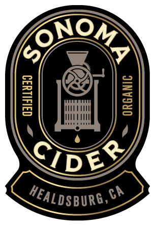 sonoma-cider-open-first-taproom
