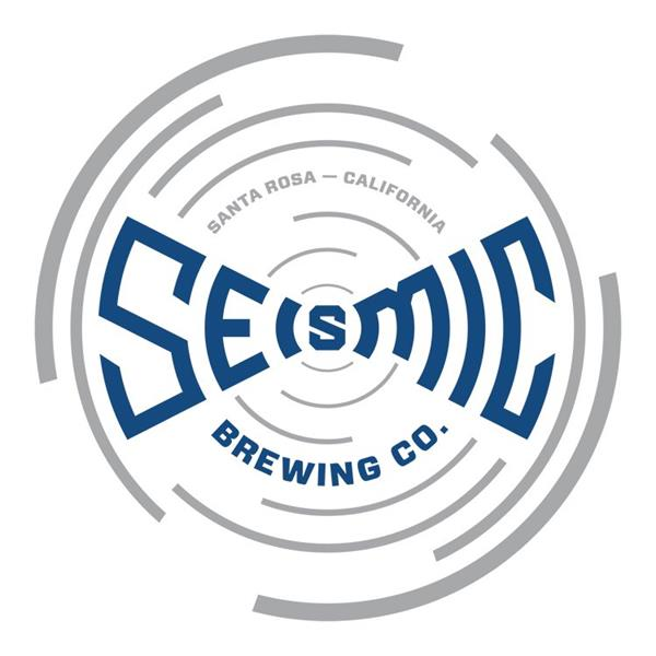 brewbound-podcast-episode-24-seismic-brewing-on-sustainability-and-selling-beer-in-wine-country