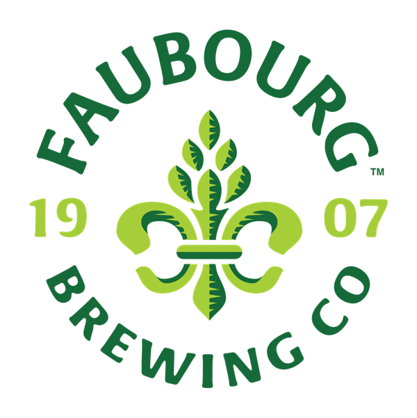 dixie-beer-to-rebrand-as-faubourg-brewing-company
