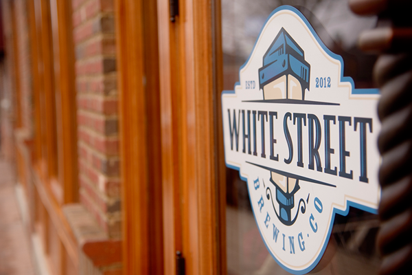 white-street-brewing-co-announces-next-release-in-back-alley-series