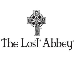 The Lost Abbey - Port Brewing Co - The Hop Concept - Tiny Bubbles Brewing