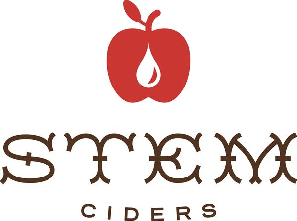 stem-ciders-expands-distribution-california