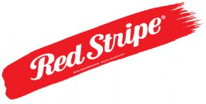 first-cases-jamaican-produced-red-stripe-arrives-u-s