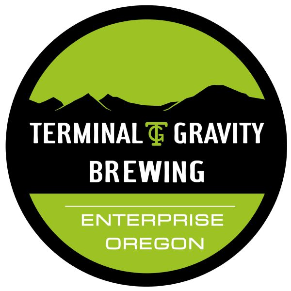 terminal-gravity-brewing-shifts-packaging-to-cans