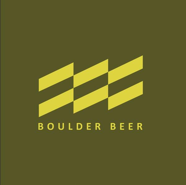 boulder-beer-company-to-sell-brewpub-building-transition-to-contract-brewed-brand