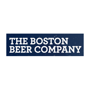 Boston Beer Company - Samuel Adams