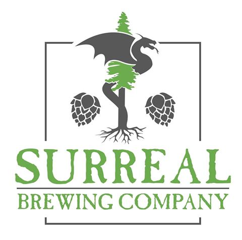 surreal-brewing-launches-non-alcoholic-milkshake-ipa