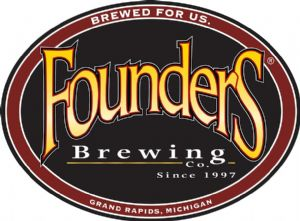 founders-brewing-launches-mobile-app-to-help-users-find-beer