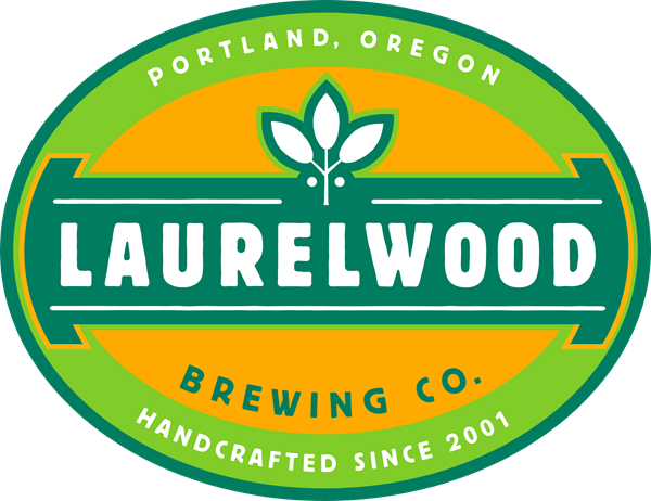 laurelwood-brewing-releases-kids-these-daze-hazy-ipa-and-portlandia-pilsner-in-16-oz-cans
