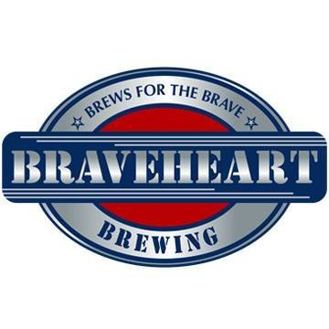 braveheart-brewing-adds-statewide-distribution-in-oregon