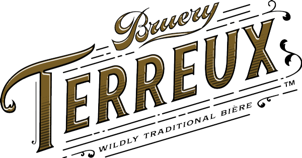 first-beers-2017-bruery-bruery-terreux-released-society-members