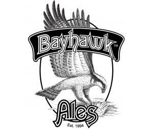 Bayhawk Ales, Inc