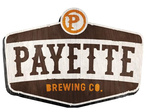 payette-brewing-produce-distribute-beer-created-pga-tour-pro